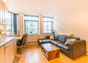 Thumbnail 1 bed flat for sale in Red Lion Square, Bloomsbury