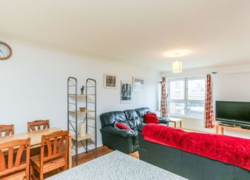 Thumbnail 2 bed flat for sale in Millsands, Sheffield