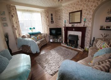 Thumbnail 3 bed property for sale in Fell Lane, Keighley