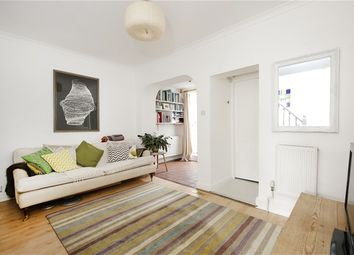 Thumbnail 2 bedroom terraced house for sale in Vincennes Estate, St. Gothard Road, London