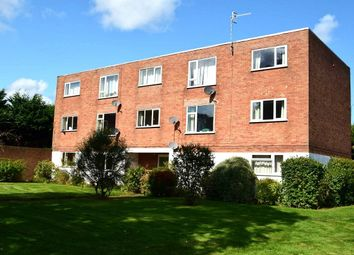 Thumbnail 2 bed flat for sale in Farleigh Road, Pershore