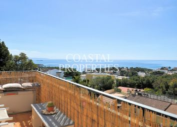 Thumbnail 1 bed apartment for sale in Portals Nous, Majorca, Balearic Islands, Spain