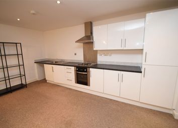 Thumbnail 2 bedroom flat to rent in Birchfield House, Hillgate, Stockport, Cheshire