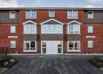 Thumbnail 1 bed flat for sale in Cherry Trees, Coatham Road, Redcar