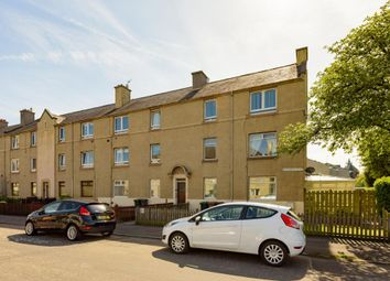 Thumbnail 1 bed flat for sale in 30/4 Hutchison Road, Edinburgh