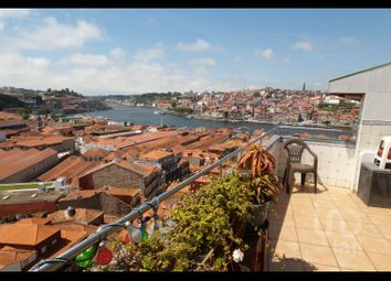 Thumbnail Block of flats for sale in Vila Nova De Gaia, Portugal
