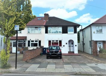 1 bed flat to rent in Cayton Road, Greenford, Greater London UB6