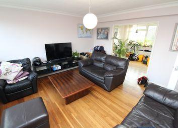 2 bed maisonette to rent in Ashington Court, Westwood Hill, Sydenham SE26