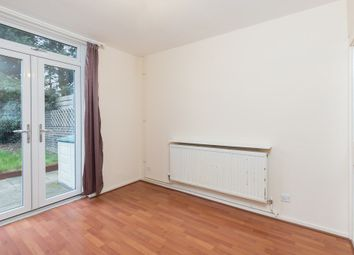 Thumbnail 2 bed flat to rent in Kempis Way, London