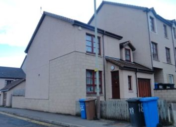 Thumbnail 3 bed detached house to rent in Larch Street, Dundee