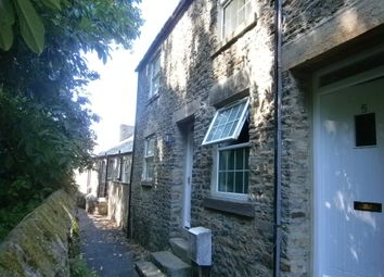 Thumbnail 1 bed maisonette to rent in Glovers Place, Hexham