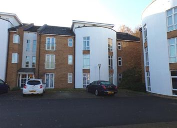 Thumbnail 2 bed flat for sale in West Beck House, Green Chare, Darlington