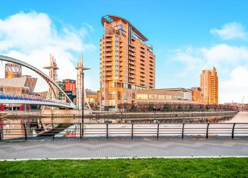 Imperial Point, The Quays, Salford M50
