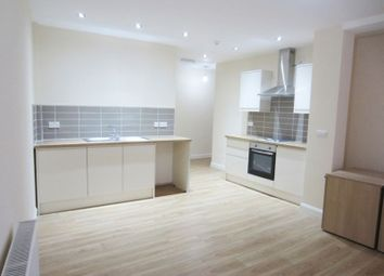 Thumbnail 2 bed property to rent in Dingle Hollow, Dingle Street, Oldbury