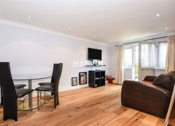 Thumbnail 2 bed property to rent in The Cygnets, Feltham