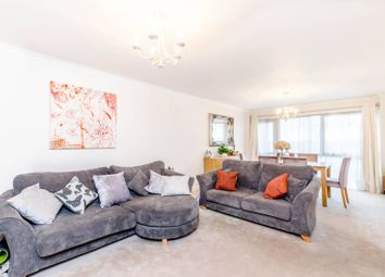Thumbnail 2 bed property to rent in Bessborough Road, Harrow