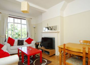 Thumbnail 2 bedroom flat to rent in The Green, Ealing Broadway