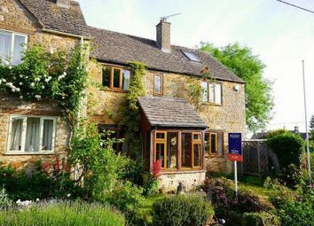 Thumbnail 3 bed semi-detached house to rent in Orchard Ground, Fifield, Chipping Norton
