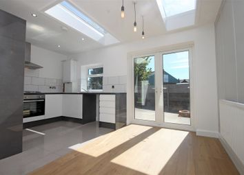 Thumbnail 2 bed semi-detached house for sale in Treetop Villas, St. Annes Road, Southport