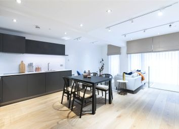 2 bed maisonette to rent in Greycoat Street, Westminster, London SW1P