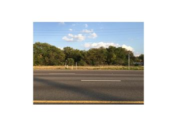 Thumbnail Land for sale in S John Young Pkwy, Kissimmee, Fl, 34746