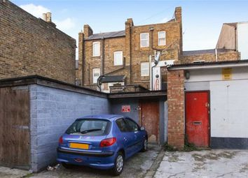 Thumbnail 3 bed maisonette for sale in Clifton Place, Margate