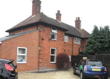 Thumbnail Room to rent in Broadway, Didcot
