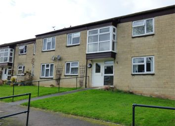 Thumbnail 1 bed property for sale in Hanover Gardens, Chestnut Hill, Nailsworth, Stroud