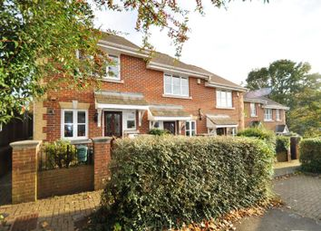 Thumbnail 2 bed end terrace house to rent in St. Bartholomews Court, Guildford