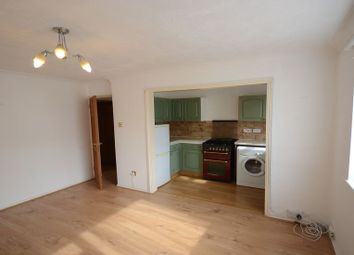 Thumbnail 1 bed maisonette to rent in Chatton Close, Lower Earley, Reading