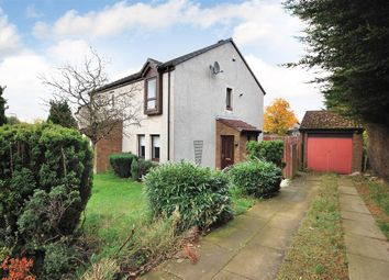 Thumbnail 3 bedroom property for sale in Meadowpark Road, Bathgate