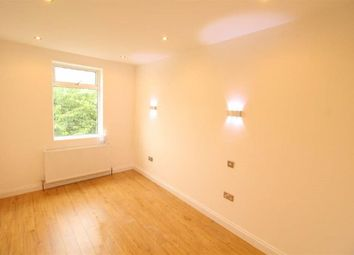 Thumbnail 1 bed property to rent in High Town Road, Luton