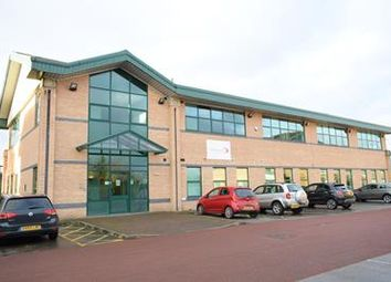 Thumbnail Office for sale in Aniseed Business Park, Oldham, Lancashire