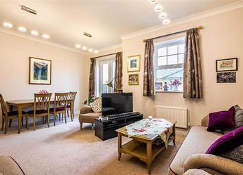 Thumbnail 2 bed flat for sale in Apt 8 Strines House, Holyrood Avenue, Lodge Moor