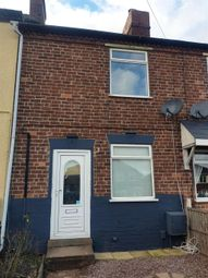 3 bed property to rent in Rugeley Road, Chase Terrace, Burntwood WS7