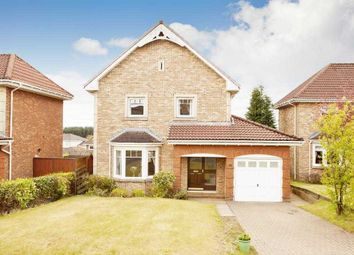 Thumbnail 4 bed property for sale in Taylor Green, Livingston