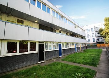 Thumbnail 1 bed flat for sale in Spooner House, Hounslow, Middlesex