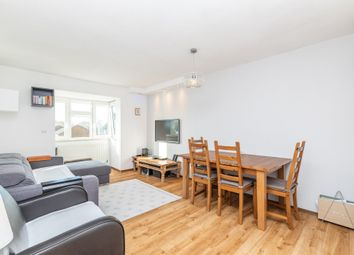 Thumbnail 1 bed flat for sale in Links Avenue, Hertford