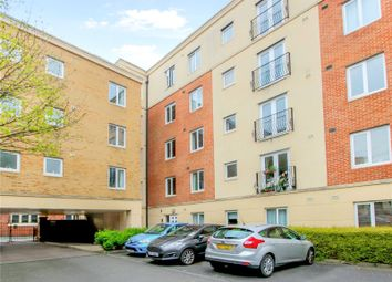 2 bed flat for sale in Doudney Court, Bedminster, Bristol BS3