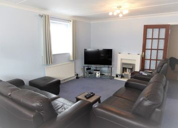 Thumbnail 2 bed flat for sale in Rutland Place, The Rutts, Bushey