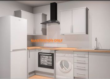 Thumbnail Property to rent in Crown Street, Wellington, Telford