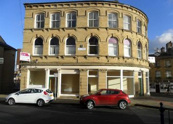 Thumbnail Office to let in Lord Street, Huddersfield, Huddersfield