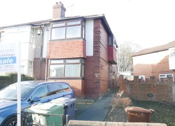 3 bed semi-detached house for sale in Kenilworth Road, Leeds LS12