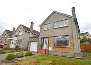 Thumbnail 3 bed property for sale in Bridgeway Road, Kirkintilloch, Glasgow