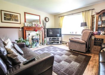 Thumbnail 3 bed terraced house for sale in Tyne Green, Hexham, Northumberland