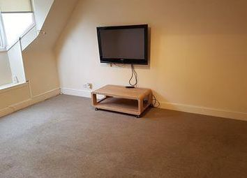 Thumbnail 2 bed flat to rent in Flat 4, Lindsay Court, 250 High Street, Perth