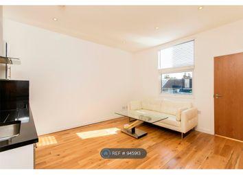 2 bed flat to rent in Loftus Villas, Loftus Road, London W12