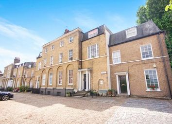 Thumbnail 2 bed flat for sale in Bruce Grove, Tottenham, London