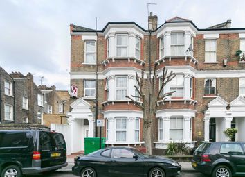 Thumbnail  Studio to rent in College Place, Camden