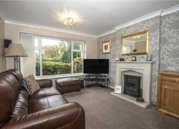 3 bed detached house for sale in Fieldhead Grove, Guiseley, Leeds, West Yorkshire LS20